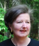 Susan Nye