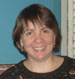 Lisa Jackson, writer, editor
