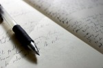 10 Ways Journaling Makes You a Better Writer