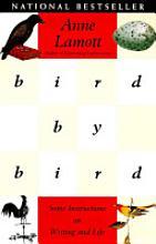 birdbybird2