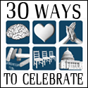National Poetry Month 30 Ways to Celebrate