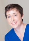 Diane MacKinnon, MD, Master Certified Life Coach