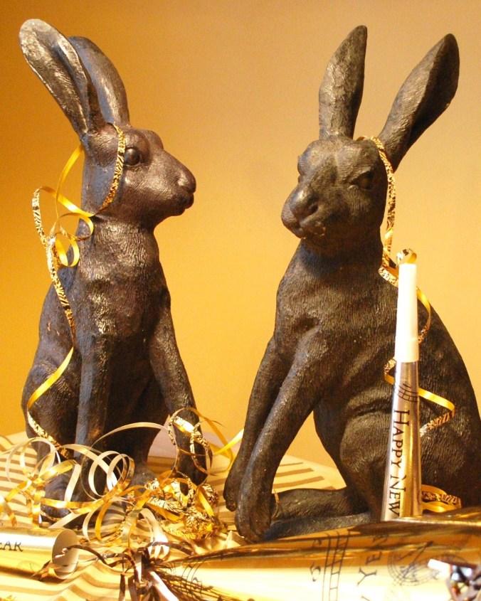 Happy_New_Year_Rabbit_Rabbit