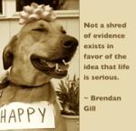 JaymeS_happy_dog_sm