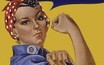 rosie-the-riveter2