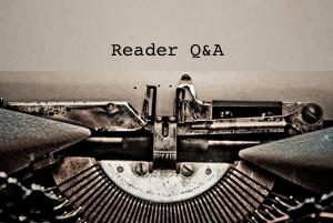 Reader_QandA