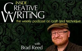 inside_creative_writing