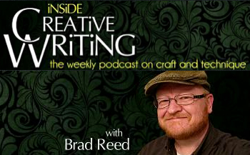 inside_creative_writing