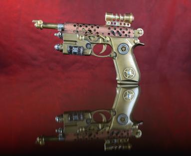 steampunk_gun