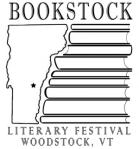Bookstock_Logo-3-125-e1364325761425