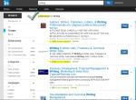 LinkedIn_GroupListing
