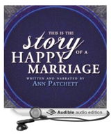 story happy marriage