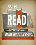 qt_read_not_alone