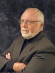 Dick Hatin