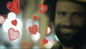 Freddie S hearts