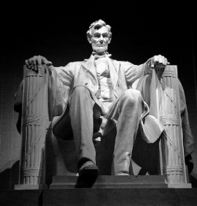 lincoln-gettysburg-address-speech-analysis