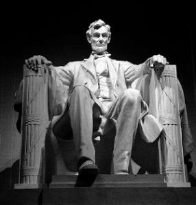 lincoln-gettysburg-address-speech-analysis