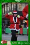 Lisa Jackson Dec 7 5K