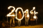 2014 sparklers