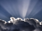 cloud silver lining