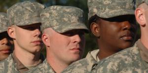 header.basic-trainee-soldiers
