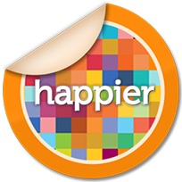 happier logo