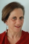 Deborah Lee Luskin, M. Shafer, Photo