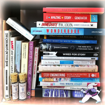 books we should read essay Hi there, and welcome to the urch forums (and i believe your essay is very close to such) should be more informative and contain the review of the whole essay body so we should read only those books that are about real events.