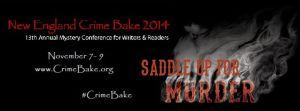 CrimeBake banner