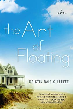 art of floating