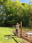 fencebuilding1