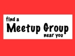 New_Meetup_logo