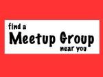 New_Meetup_logo