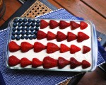 Flag_Trifle_03