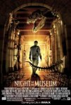 NightAtTheMuseum