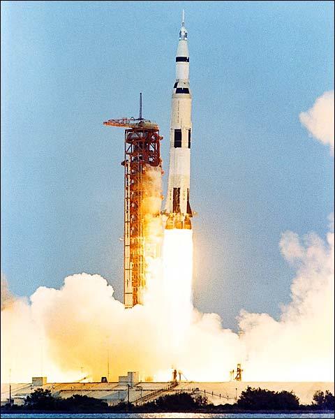 apollo 13 rocket parts - photo #43