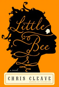 book little bee