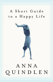 book short guide happy life