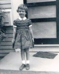 Susie_1st_day_school