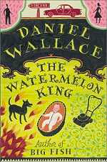 book watermelon king