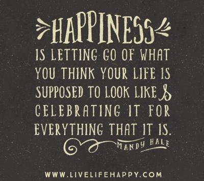 pin happy let go