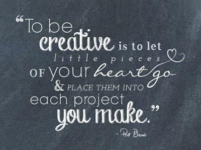 pin_creativity_heart