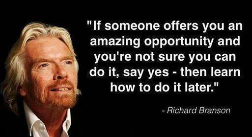 RichardBranson_lawofattraction