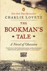 book bookmans tale