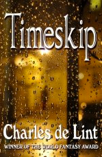 book timeskip