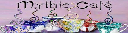 mythic cafe