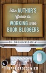 AuthorsGuidetoWorkingwithBookBloggers