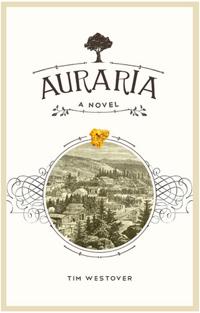 book auraria