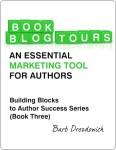 BookBlogTours