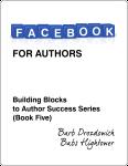 FacebookForAuthors